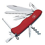 Victorinox Outrider Fitness Equipment