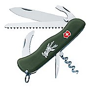 Victorinox Hunter Fitness Equipment