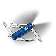 Victorinox Midnight Manager Fitness Equipment