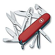 Victorinox Deluxe Tinker Fitness Equipment
