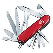 Victorinox Ranger Fitness Equipment