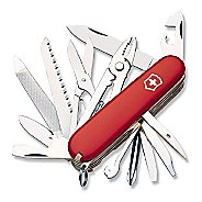 Victorinox Craftsman Fitness Equipment