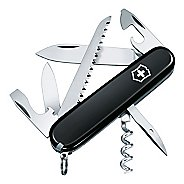 Victorinox Camper Fitness Equipment