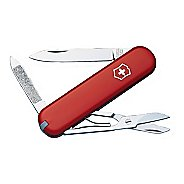 Victorinox Ambassador Fitness Equipment