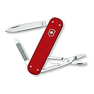 Victorinox Money Clip Fitness Equipment