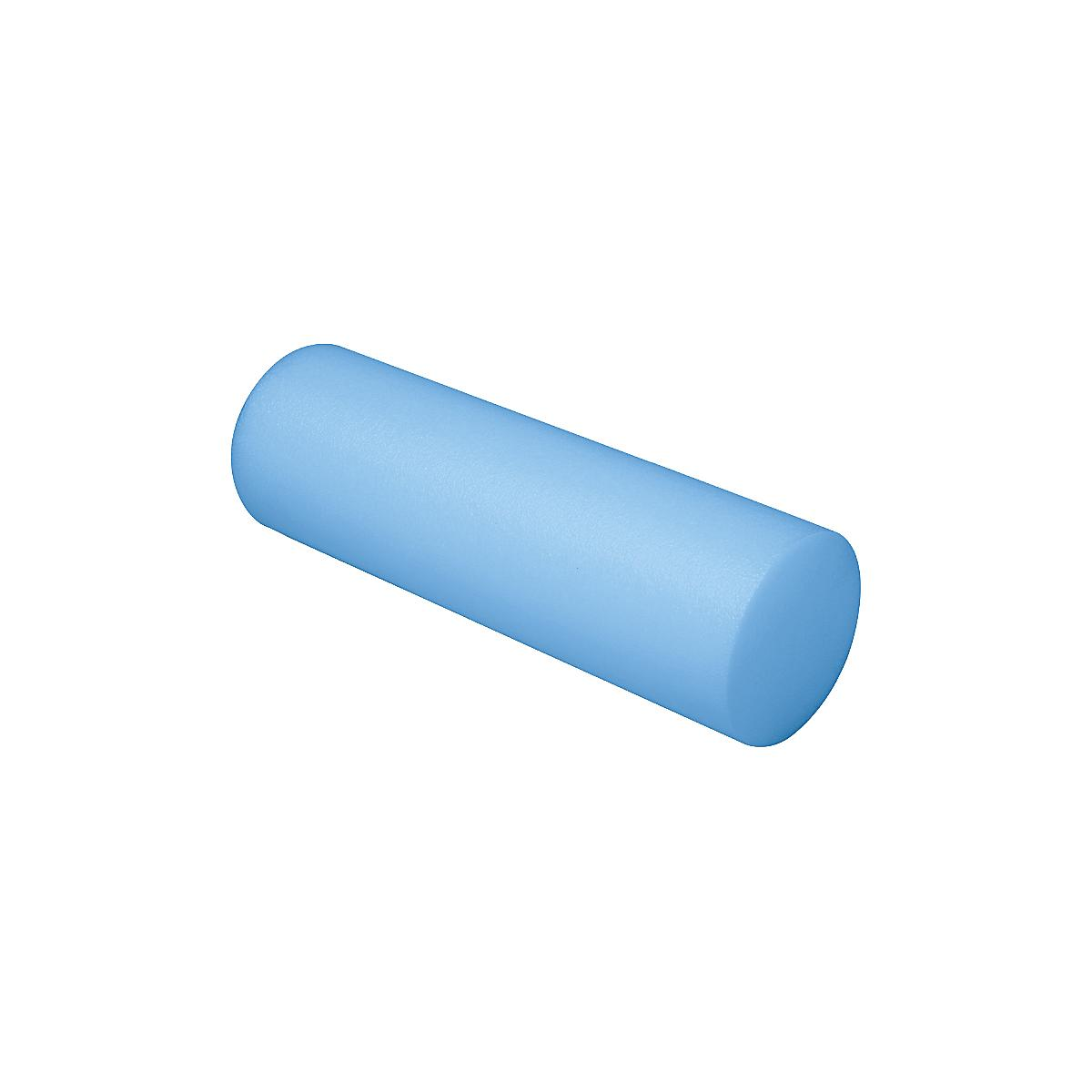Valeo�Foam Roller