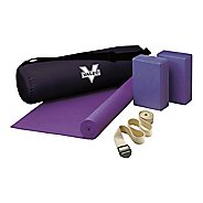 Valeo Yoga Kit Fitness Equipment