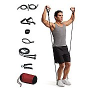 Valeo Portable Fitness Kit Fitness Equipment