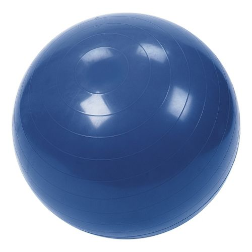 Valeo 65 Body Ball Fitness Equipment - Blue
