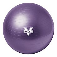 Valeo 55 Burst Resistant Ball Fitness Equipment