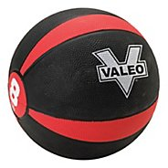 Valeo Medicine Ball Fitness Equipment