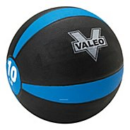 Valeo Medicine Ball Fitness Equipment