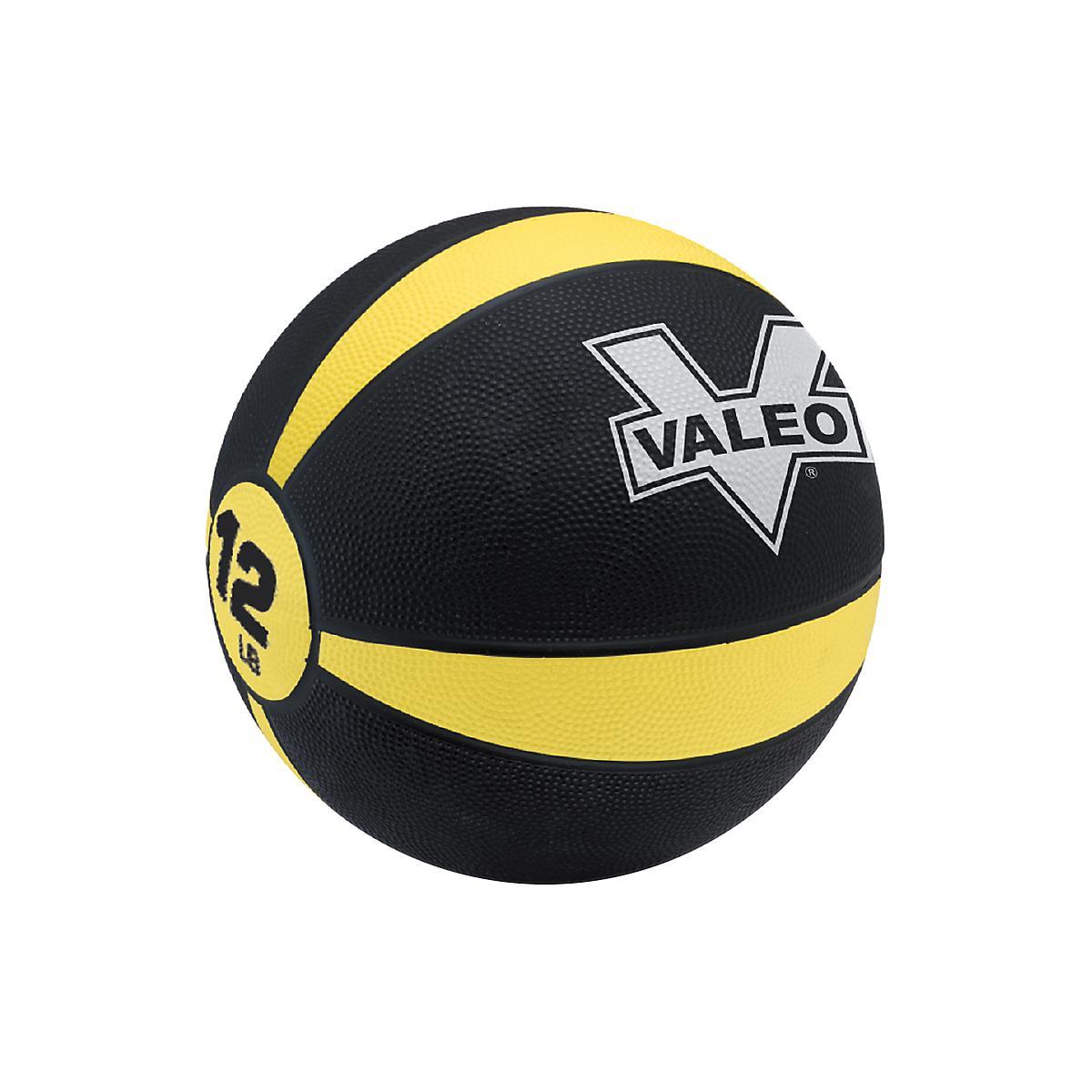 Valeo�Medicine Ball