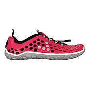 Womens VIVOBAREFOOT Ultra Running Shoe