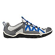 Mens VIVOBAREFOOT Breatho Trail Running Shoe