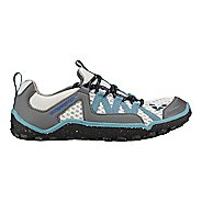 Womens VIVOBAREFOOT Breatho Trail Running Shoe