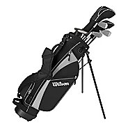 Kids Wilson Golf Profile Jr. Large Fitness Equipment