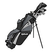 Kids Wilson Golf Profile Jr. Medium Fitness Equipment
