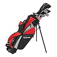 Kids Wilson Golf Profile Jr. Small Fitness Equipment