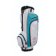 Wilson Golf Hope Cart Lite Golf Bags