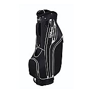 Mens Wilson Lite Cart Golf Bags