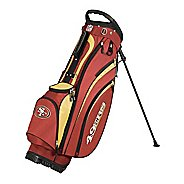 Wilson Golf NFL Carry Bags