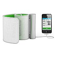 Withings Blood Pressure Monitors