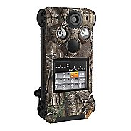 Wildgame Innovations Crush 12MP Touch Scouting LED Electronics