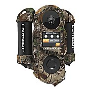 Wildgame Innovations Crush 8 LightsOut Electronics