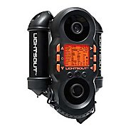 Wildgame Innovations Elite 5 LightsOut Electronics