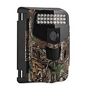 Wildgame Innovations Micro Crush Cam 10 Electronics