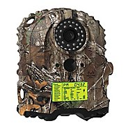 Wildgame Innovations Crush Cam 8MP Digital Trail Cam Electronics