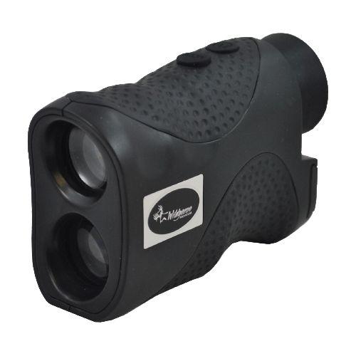 Wildgame Innovations Halo XRT Range Finder Electronics - Black