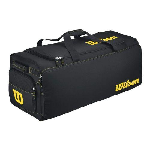 Wilson�Team Bag