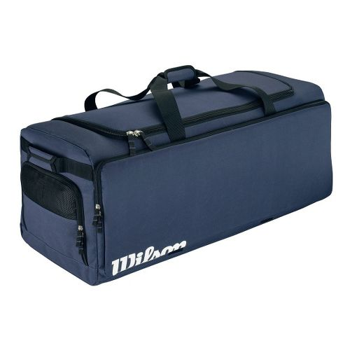 Wilson Team Bag - Navy
