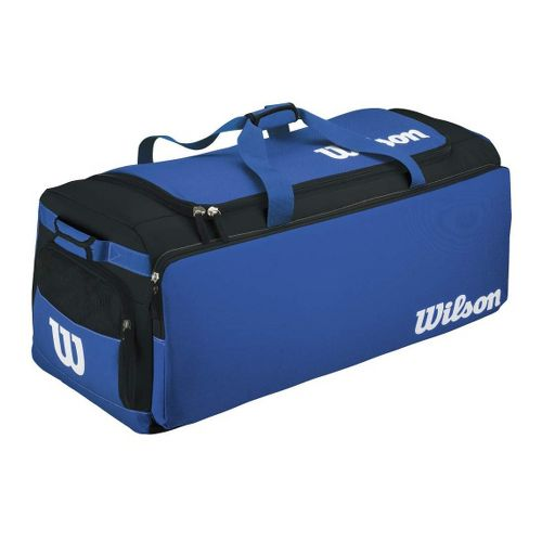 Wilson Team Bag - Royal Blue