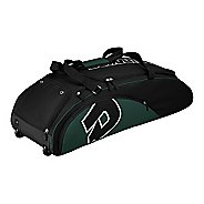 Wilson Demarini Vendetta Wheel Baseball Bag