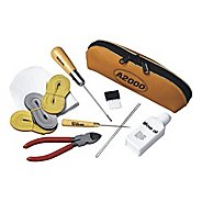 Wilson A2000 Glove Care Kit Fitness Equipment