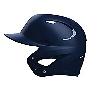 Wilson SuperFit Batting Helmet Headwear