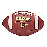 Wilson NCAA Game Football Fitness Equipment