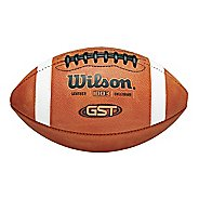 Wilson 1003GST Game Football Fitness Equipment