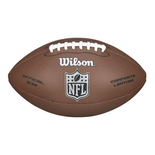Wilson NFL Pro Replica Football Fitness Equipment - null