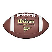 Wilson NCAA Replica Football Fitness Equipment
