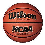Wilson NCAA Replica Basketball Fitness Equipment
