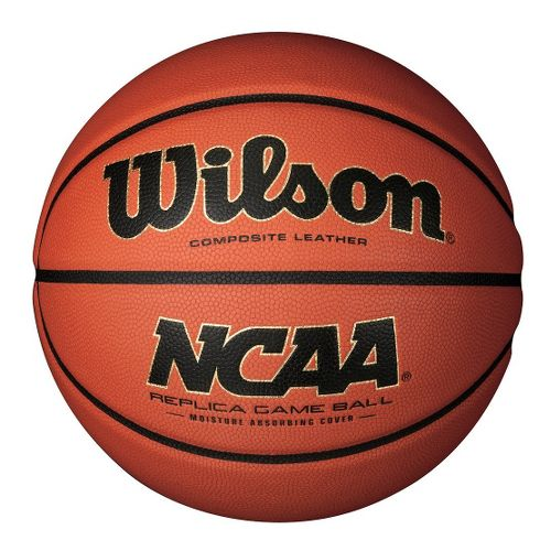 Wilson�NCAA Replica Basketball