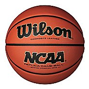 Wilson NCAA Replica Basketball Fitness Equipment