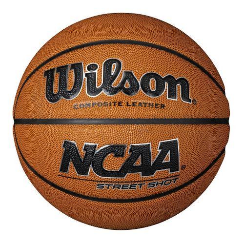 Wilson�Street Shot Basketball