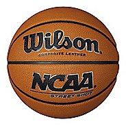 Wilson Street Shot Basketball Fitness Equipment