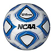 Wilson Forte Fybrid Soccer Ball Fitness Equipment