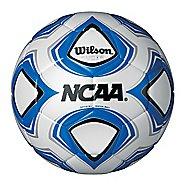 Wilson Forte Fybrid Soccer Ball Fitness Equipment